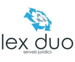 LexDuo